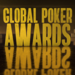 Second Global Poker Awards — Here's The List of Winners