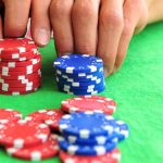 Poker Strategy: No Limit, Pot Limit, Fixed Limit — What Are These?