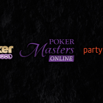 Poker Masters Online Will Offer $15 Million in Guaranteed Prizes