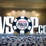 Director of WSOP Claims It's Too Early to Make a Decision