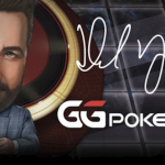 WSOP Super Circuit Online Series Announced