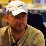 Cordeiro Seeks $250,000 From Postle Via Lawsuit