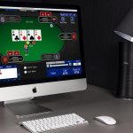 Mobile vs. Desktop Poker: What's the Best Option for You?