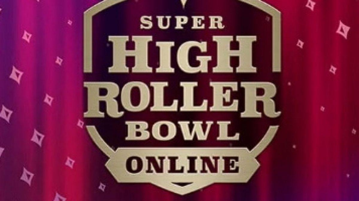 super-high-roller-bowl-online