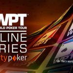 WPT Goes Online Due to Coronavirus