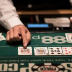 World Series Of Poker Officially Postponed
