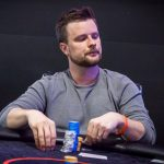 'ClockWyze' Wins $5,200 PLO Event at 2020 SCOOP