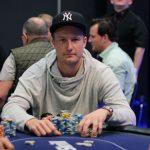 WPT Online Championship – Jeppsson Wins $923,786