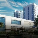 Seminole Hard Rock Tampa To Open Its Poker Room Amid Pandemic