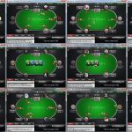 Mastering Multi-Tabling in Online Poker — Five Useful Tips