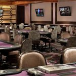 Casinos in Nevada May Reopen Poker Rooms