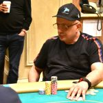 WSOP Players Who Made The Most Money Finishes