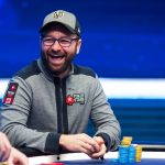 Negreanu Bets Up to $1 Million to Win a 2020 WSOP Bracelet
