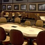 Poker In Re-Opened Casinos — What Can We Expect?