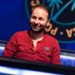 Negreanu Shares His Online WSOP Plans