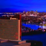 Massachusetts Casinos To Reopen But Without Poker