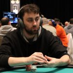 WSOP.com Online Circuit Series: Marasco Wins Main Event