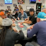 Kojack's Poker Club To Hold Live Poker Tournament In US