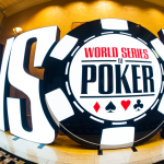Global Casino Championship Goes Online