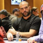 Guagenti Wins Event #29 of the Online WSOP