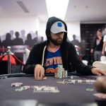 Depaulo Wins Event #12 of 2020 WSOP Online