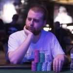McKeehen Wins Third Bracelet in an Online High Roller Event