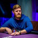 WSOP Online Event #6: Gamble Wins $89,424
