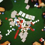 William Romaine Wins WSOP Online Event #28 for #110,673