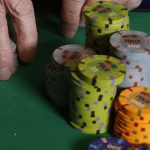 Cheung Wins Event #22 of the 2020 Online WSOP