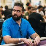 WSOP Online: Louis Lynch and Robert Kuhn Win Bracelets