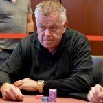 McMillen Debuts in Online Poker, Wins a Bracelet