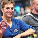 WSOP Online Event #21: Dunst Wins $168,342
