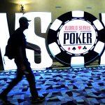Mini Main Event – Ivan Zufic Wins $843,460 in WSOP Online