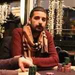 "Orhan ""yirtil"" Artes Takes WSOP Online #60 and Gives Turkey First Bracelet"