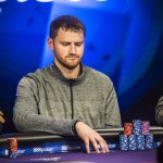 David Peters Wins WSOP Online Event #54 for His Second Bracelet