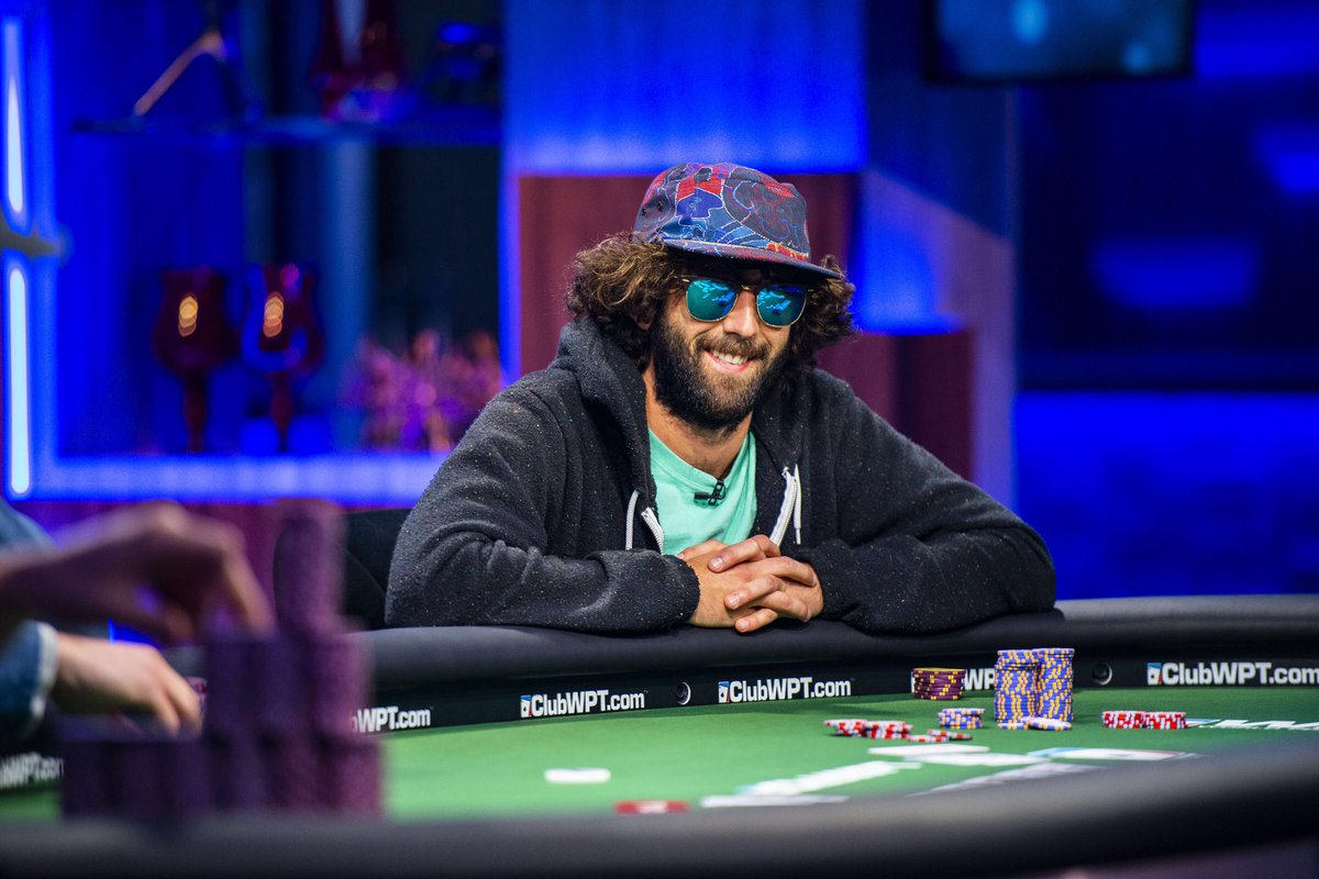 Toby Joyce Wins Event #66 at the WSOP Online for $139,453