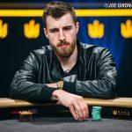 Malinowski and Addamo Play Biggest-Ever Online NLHE Cash Game Hand