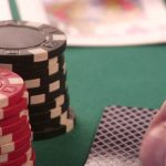 Darren Elias Wins High Rollers Blade Prize $5K and Other Updates