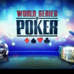 WSOP Online Event #73 Overview: Lefteruk Wins