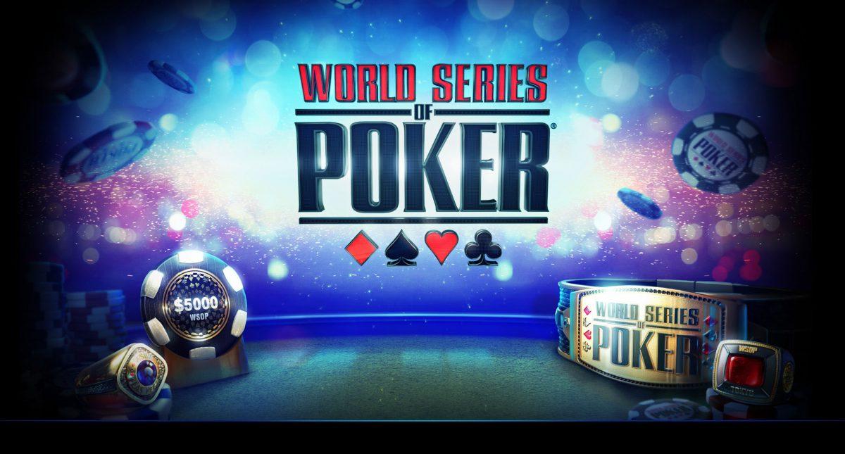 WSOP Online Event #73 Overview: Lefteruk Wins