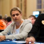Day 14 of WCOOP 2020: Niklas Astedt Wins Second Title, Leknes Lands Fifth