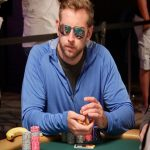 Drinan Wins 2020 WSOP Online Super MILLION$