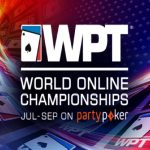 WPT WOC Main Event – Phil Mighall Wins $1,550,298
