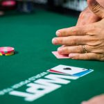 Renan Bruschi Tops WPT WOC Minim Main Event