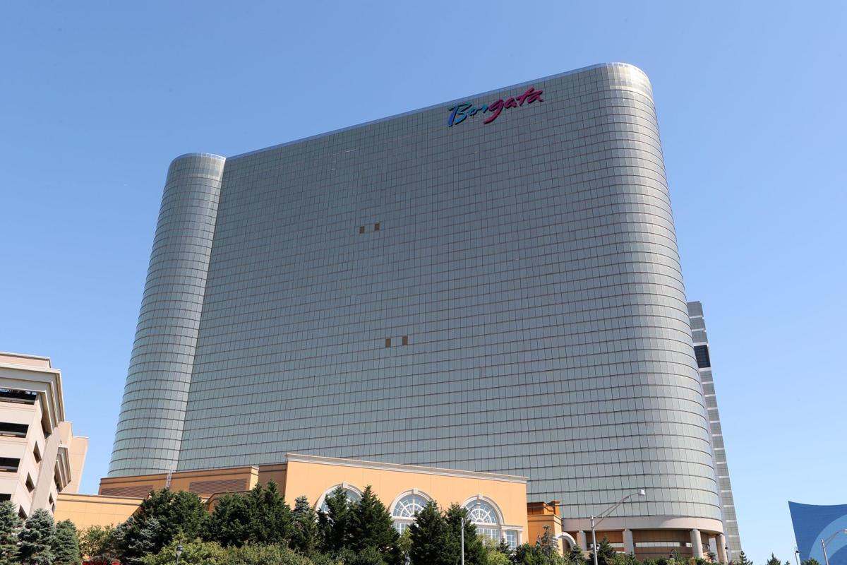 Borgata Atlantic City Reopening to Live Poker