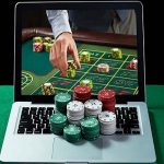 Online Poker Welcome Bonuses – What Are They and How Do They Work?