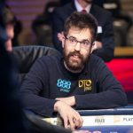 Dominik Nitsche's 30th Birthday Present? Winning the 888 Millions Superstorm