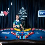 First EPT 2020 Event Completed in Sochi