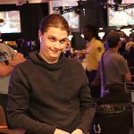 Astedt Wins Millions as Superstorm High Roller, More Events Wrap Up