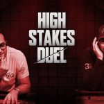 Hellmuth vs. Esfandiari, Part III — All You Need to Know
